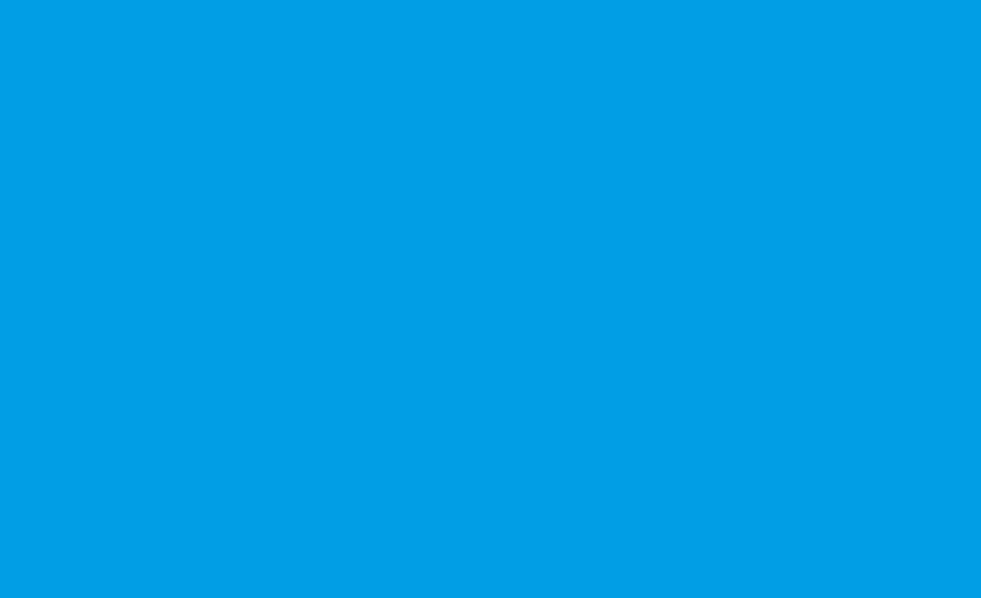 Visuels/Headers/int/v_header_prob_default.jpg