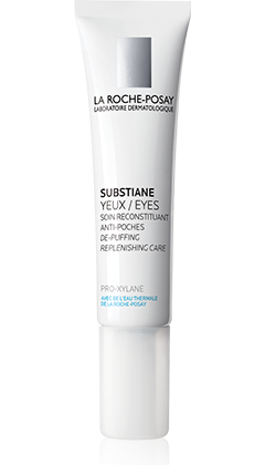 Substiane [+] Ojos packshot from Substiane, by La Roche-Posay