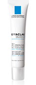 EFFACLAR DUO[+]   packshot from Effaclar, by La Roche-Posay