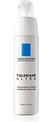 Toleriane Ultra packshot from Toleriane, by La Roche-Posay