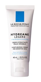 Hydreane Pack