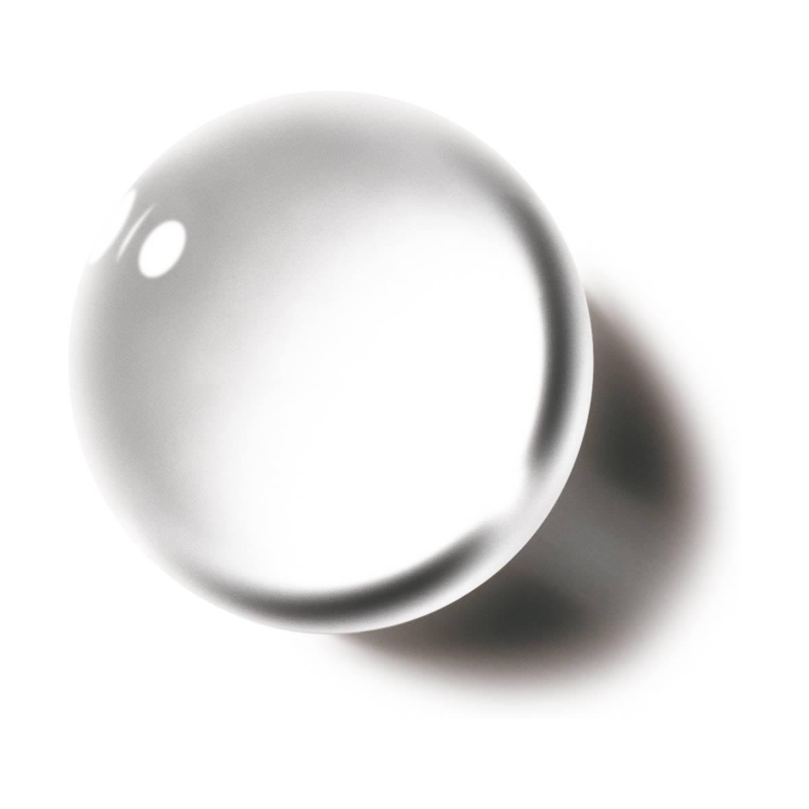 Solución Micelar packshot from Desmaquillantes/Desodorantes fisiológicos, by La Roche-Posay