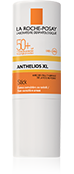 Anthelios XL  FPS 50+ Stick Zonas Sensibles packshot from Anthelios, by La Roche-Posay