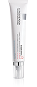 Redermic R Corrector Dermatológico Antiedad - Intensivo  packshot from Redermic [R], by La Roche-Posay