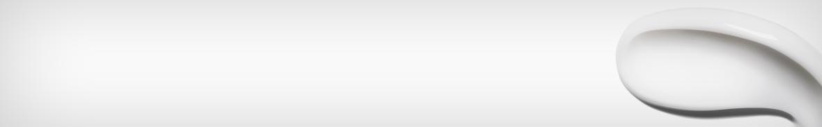 v_header-product_iso-urea_INT.jpg (All-Rights)