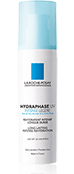 Hydraphase UV INTENSE Ligero packshot from Hydraphase, by La Roche-Posay
