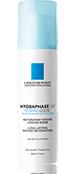 Hydraphase UV INTENSE Ligero packshot from Hydraphase, by La Roche-Posay