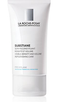 Substiane [+] packshot from Substiane, by La Roche-Posay