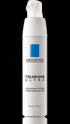 Toleriane Ultra packshot from Toleriane, by La Roche-Posay
