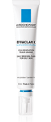 Effaclar K packshot from Effaclar, by La Roche-Posay
