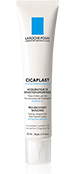 Cicaplast packshot from Cicaplast, by La Roche-Posay
