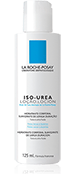 ISO-UREA Loción  packshot from Iso-Urea, by La Roche-Posay