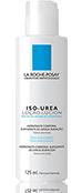 ISO-UREA Loción  packshot from Iso-Urea, by La Roche-Posay