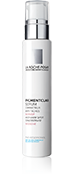 Pigmentclar Serum packshot from Pigmentclar, by La Roche-Posay