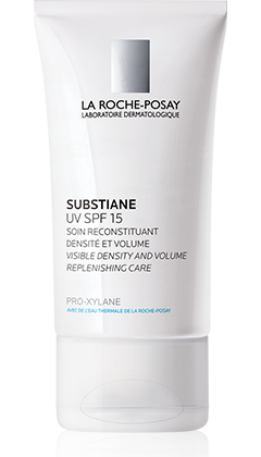 Substiane [+] UV packshot from Substiane, by La Roche-Posay