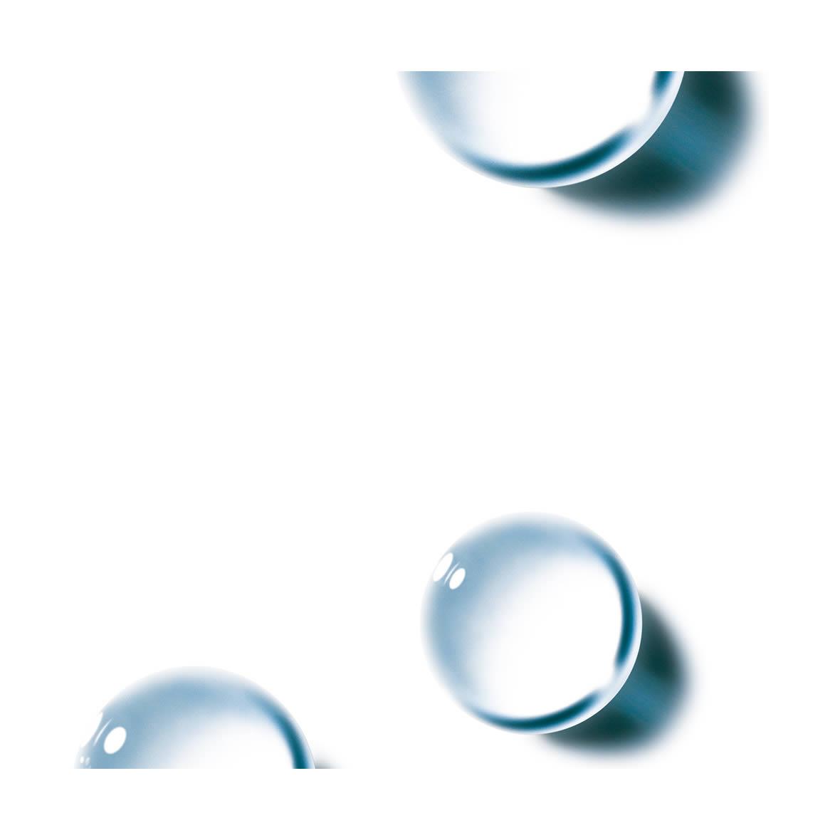 Agua Termal de La Roche-Posay packshot from Agua Termal, by La Roche-Posay